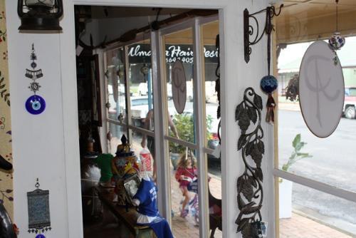 Private Business For Sale Ulmarra 2462 NSW 5