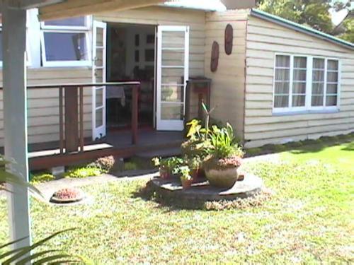 Private Business For Sale Ulmarra 2462 NSW 11