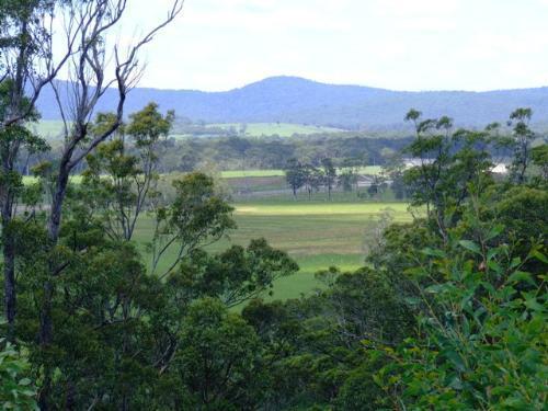 Property For Sold Bulahdelah 2423 NSW 1