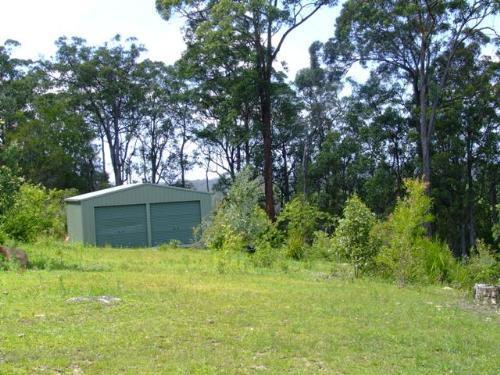 Property For Sold Bulahdelah 2423 NSW 3