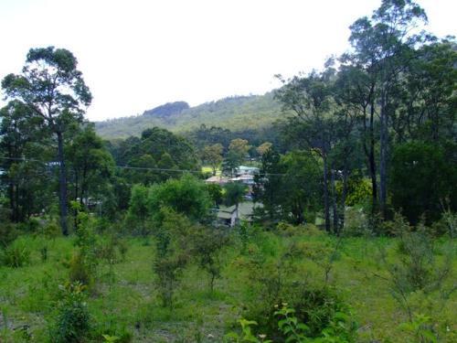 Property For Sold Bulahdelah 2423 NSW 6
