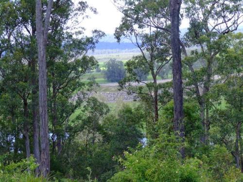 Property For Sold Bulahdelah 2423 NSW 7