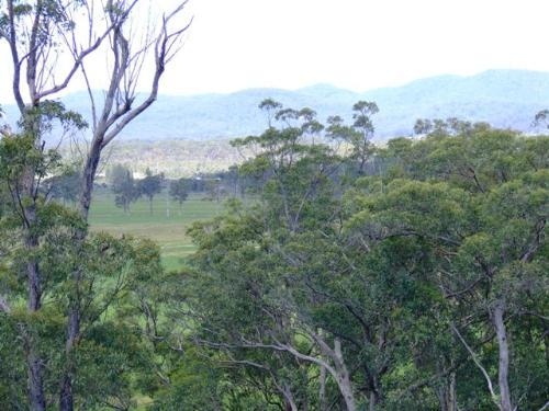 Property For Sold Bulahdelah 2423 NSW 8