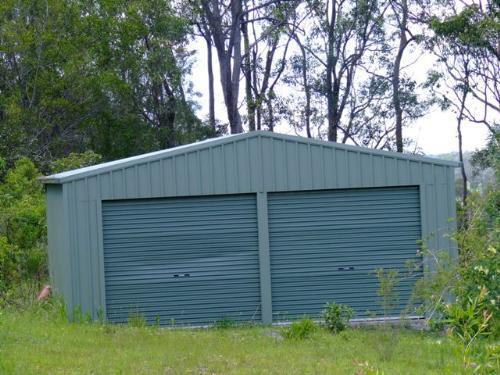 Property For Sold Bulahdelah 2423 NSW 12
