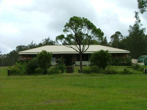 Property for sale Stroud 2425 NSW