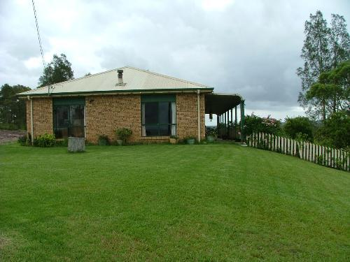 Property For Sale Stroud 2425 NSW 2