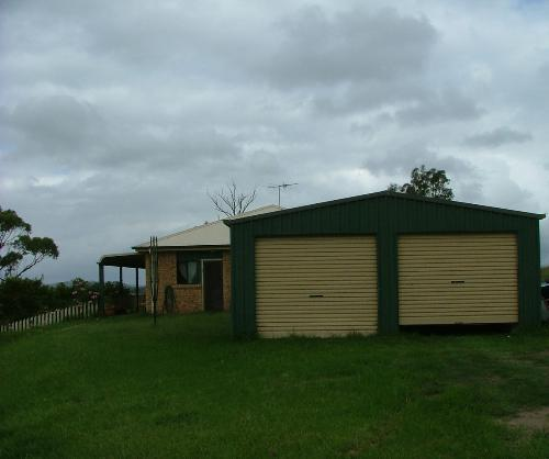 Property For Sale Stroud 2425 NSW 5