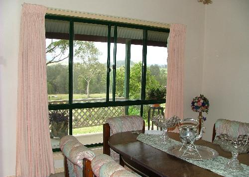 Property For Sale Stroud 2425 NSW 11