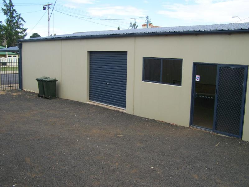 Private Commercial For Sale 161 Bradley Street Guyra NSW 2365 16
