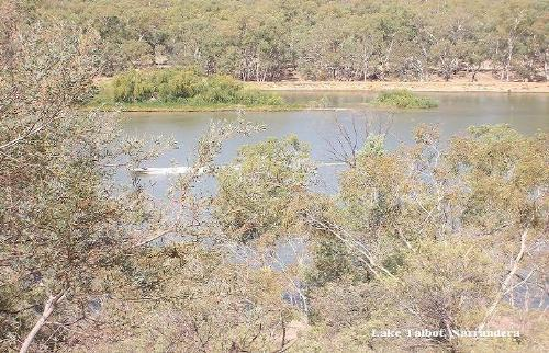 Property For Sale Lot 176 Boree St Grong Grong NSW 2652 11