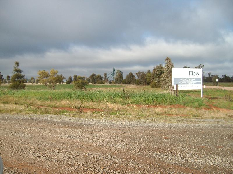 Property For Sale Lot 176 Boree St Grong Grong NSW 2652 12