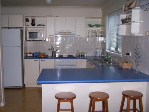 Property For Sale Nerong 2423 NSW 4