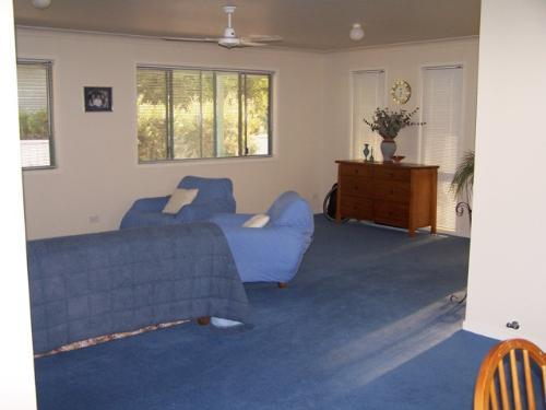 Property For Sale Nerong 2423 NSW 6