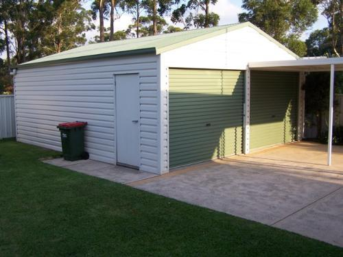 Property For Sale Nerong 2423 NSW 11