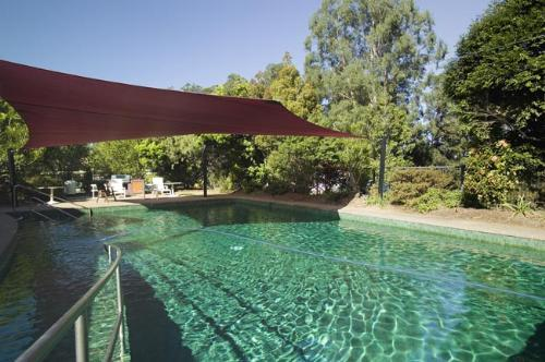 Property For Sale Murwillumbah 2484 NSW 2