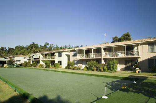 Property For Sale Murwillumbah 2484 NSW 3