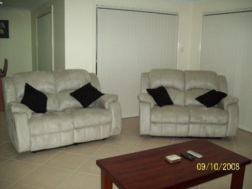 Property For Sold Gunnedah 2380 NSW 1