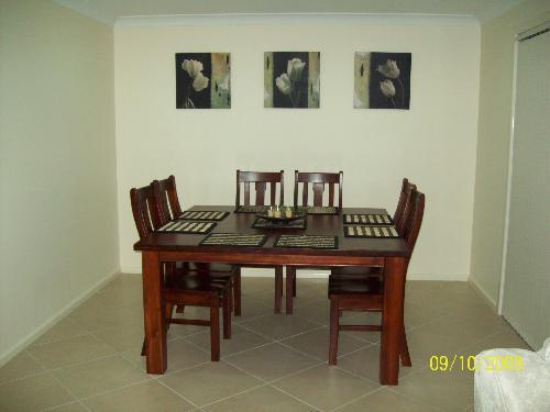Property For Sold Gunnedah 2380 NSW 2