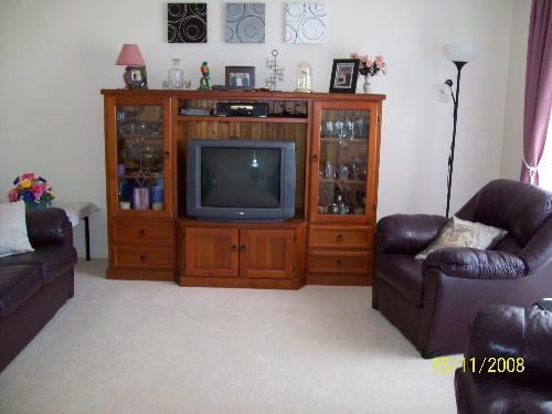 Property For Sold Gunnedah 2380 NSW 3