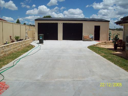 Property For Sold Gunnedah 2380 NSW 4