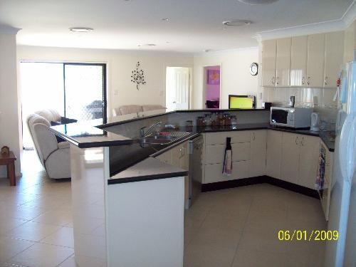 Property For Sold Gunnedah 2380 NSW 5