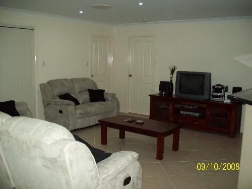 Property For Sold Gunnedah 2380 NSW 6