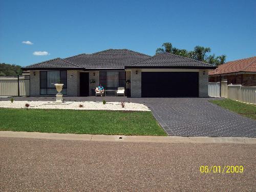 Property For Sold Gunnedah 2380 NSW 7