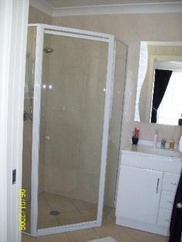 Property For Sold Gunnedah 2380 NSW 8