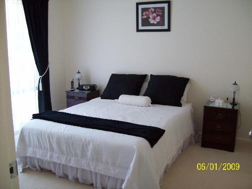 Property For Sold Gunnedah 2380 NSW 9