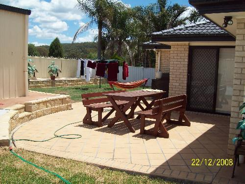 Property For Sold Gunnedah 2380 NSW 10