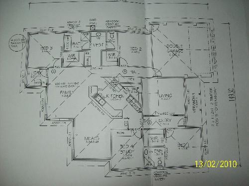 Property For Sold Gunnedah 2380 NSW 11