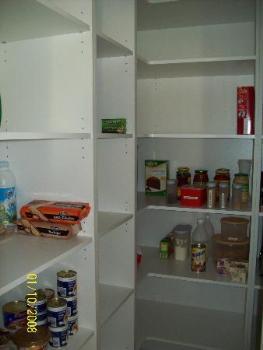 Property For Sold Gunnedah 2380 NSW 12