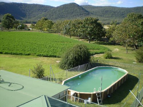 Property For Sold Tamworth 2340 NSW 2