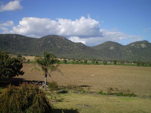 Property For Sold Tamworth 2340 NSW 10