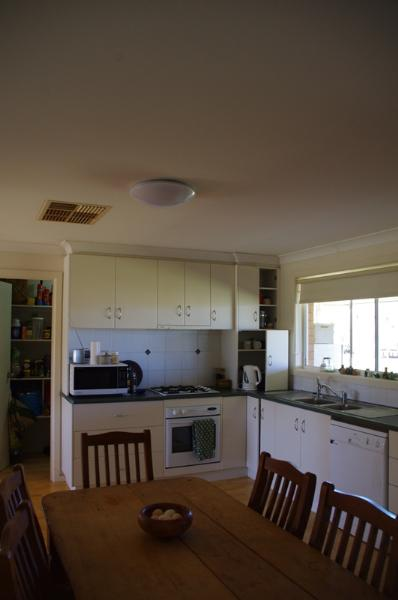 Property For Sale Beelbangera 2680 NSW 3