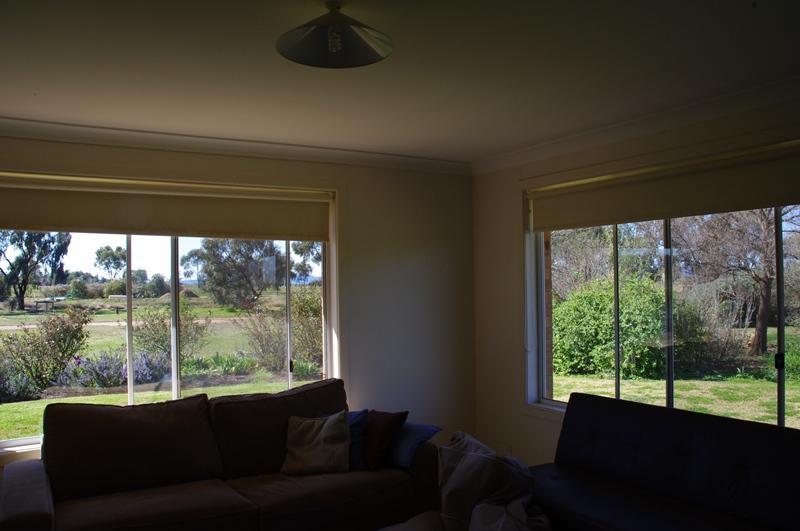 Property For Sale Beelbangera 2680 NSW 4