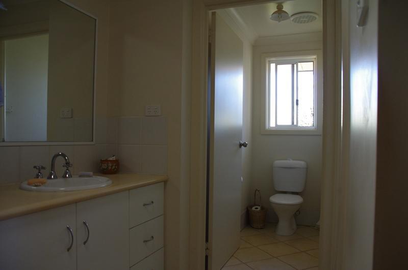 Property For Sale Beelbangera 2680 NSW 6