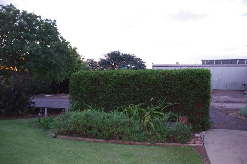 Property For Sale Beelbangera 2680 NSW 7