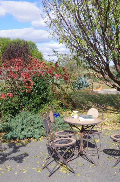 Property For Sale Beelbangera 2680 NSW 8