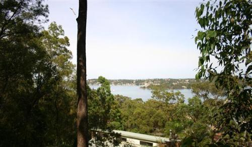 Property For Sale Coal Point 2283 NSW 2