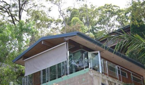Property For Sale Coal Point 2283 NSW 3
