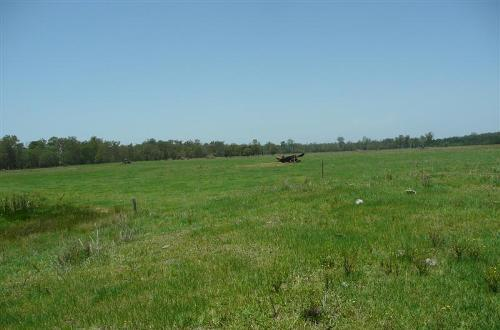 Property For Sold Whiporie 2469 NSW 8