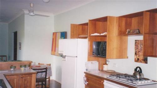 Property For Sold Whiporie 2469 NSW 11