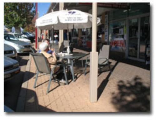 Private Business For Sold Tumut 2720 NSW 2