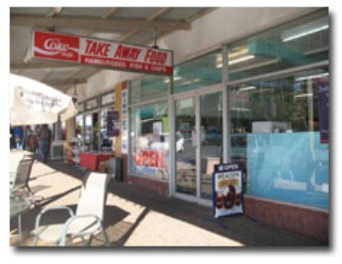 Private Business For Sold Tumut 2720 NSW 4