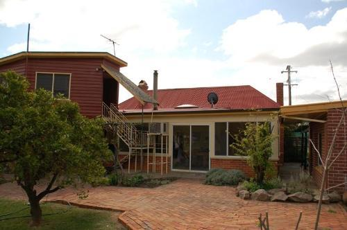 Property For Sale Culcairn 2660 NSW 3