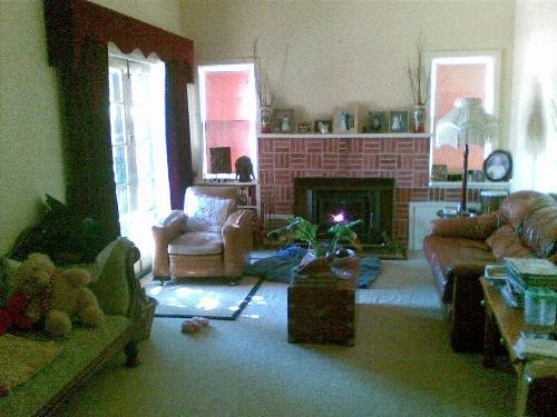 Property For Sale Culcairn 2660 NSW 4
