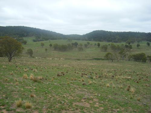 Property For Sold Big Hill 2580 NSW 1
