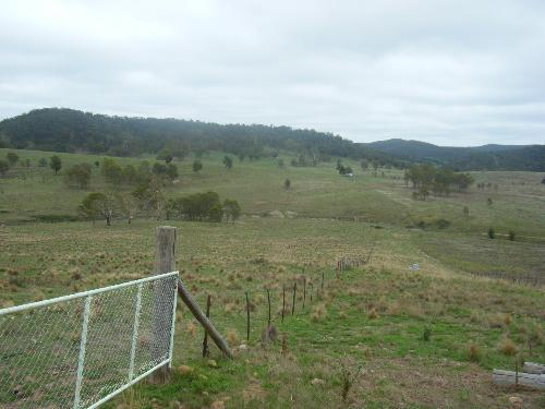 Property For Sold Big Hill 2580 NSW 2