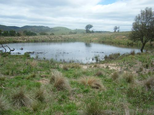 Property For Sold Big Hill 2580 NSW 4